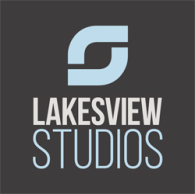 Commercial photography studios in Kent - Lakesview Studios